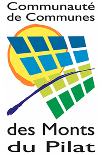 logo CCMP