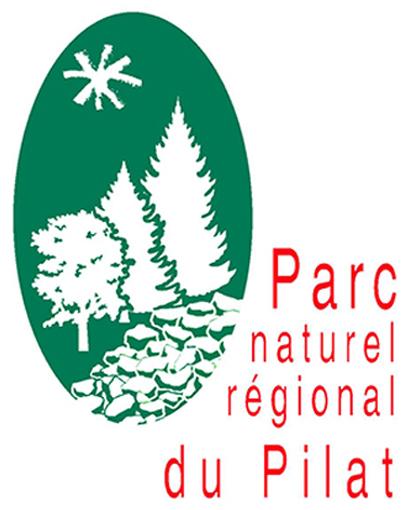logo PNRP